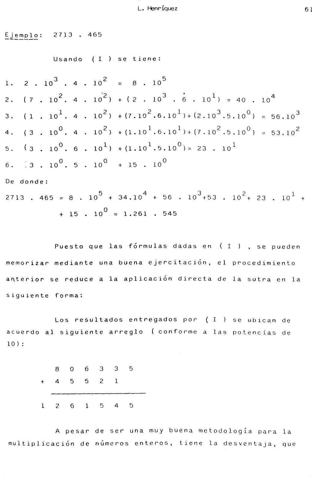 Algoritmos Hindúes_5_0001.jpg