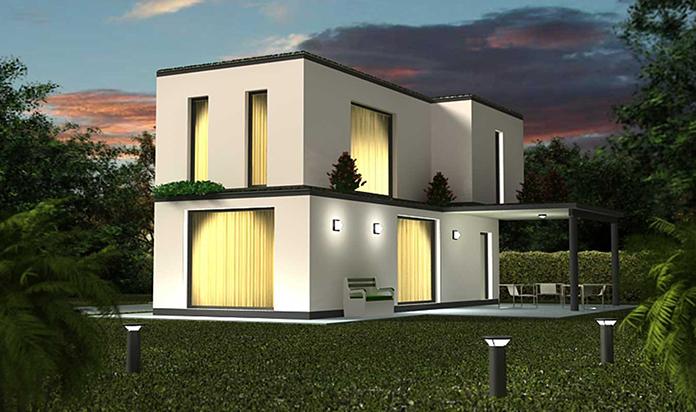 modelo-madrid-passivhaus-prefabricada