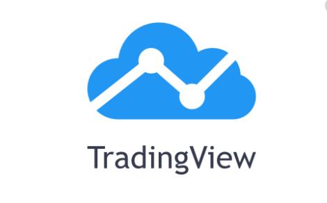 Tradingview đem đến những thông tin hữu ích cho ca trader