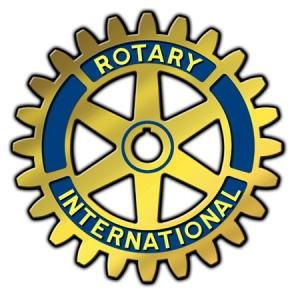 Stephenville Rotary