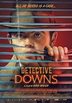 Watch Detective Downs Online Free in HD