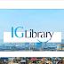 Giới Thiệu Cơ Sở Dữ Liệu Sách Điện Tử IG Publishing