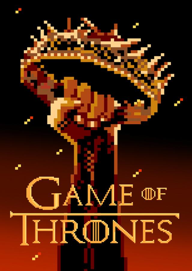 GameThrones2.jpg