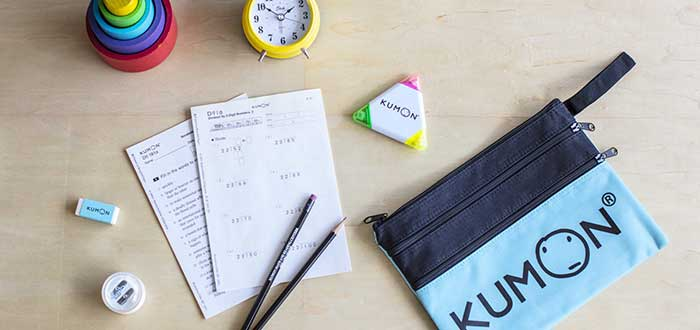 Kumon - Investment Costs, Steps to invest in a Kumon franchise, Kumon Franchise opportunities, Kumon Franchise cost, Kumon Franchise fee, how to open a Kumon Franchise, opening a Kumon Franchise, How much does a kumon franchise cost, Kumon franchise benefits, Opening a Kumon Franchise, Kumon Franchise,