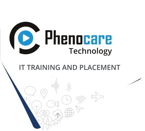 IT Training | Placement | Software Development | Consultancy