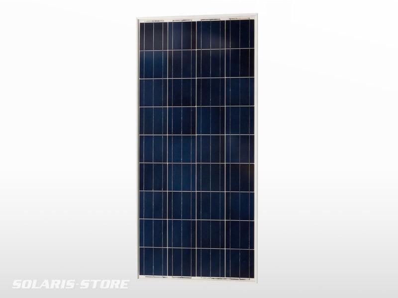 panneau-solaire-polycristallin-victron-140w.jpg