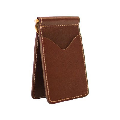 white wing small wallet.jpg