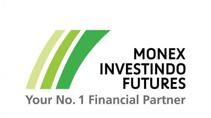 PT Monex Investindo Futures Hadirkan Stuart McPhee untuk Kupas ...