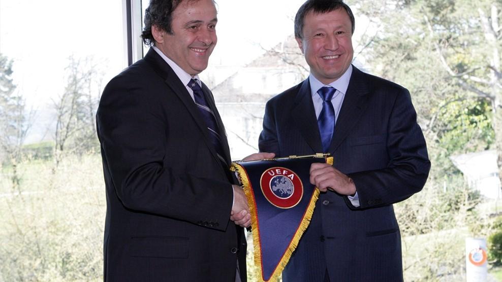 E:\СМИ\Джаксыбеков UEFA.Org.jpg