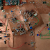 Announcing an Open Source ADC board for BeagleBone