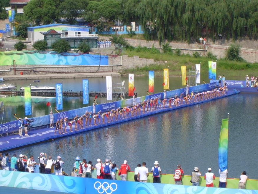 File:2008 Olympic triathlon