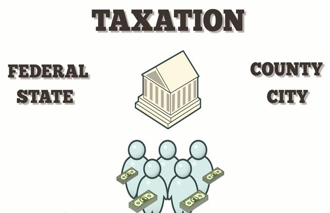 D:\Renu office work\Office Work\GP Content Work\july gp work\Taxfyle.com\taxation.png
