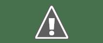 Qapp è una piattaforma aperta per creare e distribuire facilmente sondaggi realizzati da persone fisiche o aziende. Qapp è il modo più semplice per raccogliere opinioni.