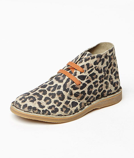bota leopardo.jpg