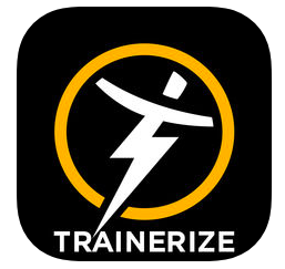 Connect with you personal trainer regardless of where you are with Trainerize.