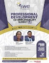 Plan to attend: Professional Development C2I Employability Summit 1.0