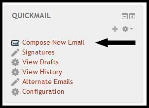 Compose Quickmail.jpg