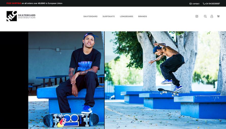 Best Skateboard Brands in Singapore (2021)