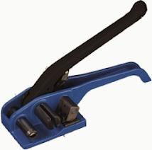 重件綑綁帶 手動拉緊器