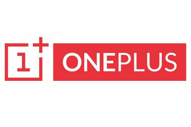 Image result for oneplus logo