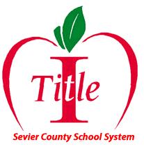 titleI_logo