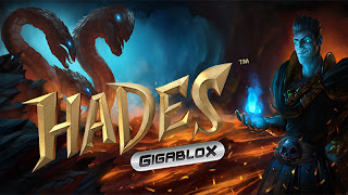 Hades: Gigablox Video Game