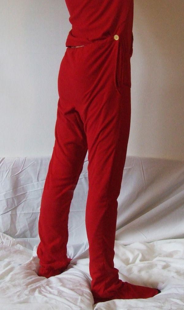 File:Drop seat pajamas 1.jpg