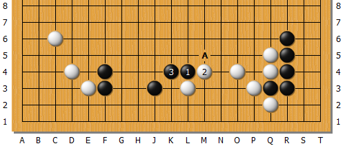 Chou_AlphaGo_16_003.png