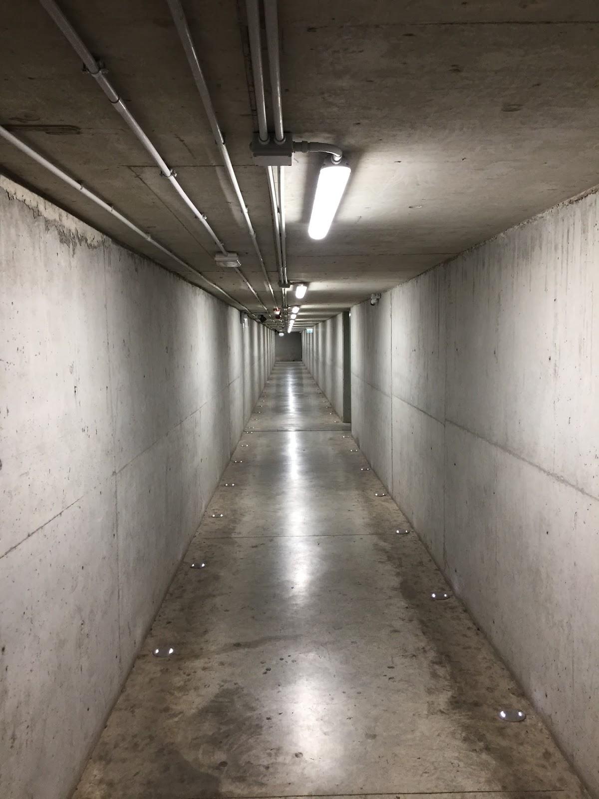 (9 Schritte) Kondenswasser im Keller beseitigen