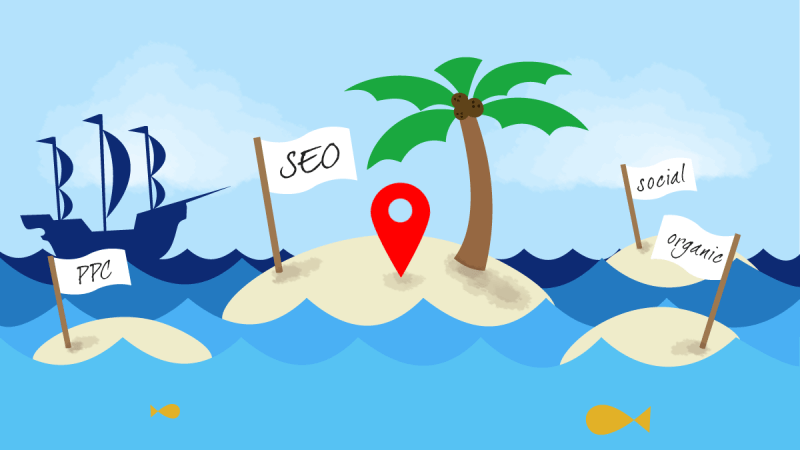 The Step Most People Miss in Google Search Engine Optimization, Next TGP