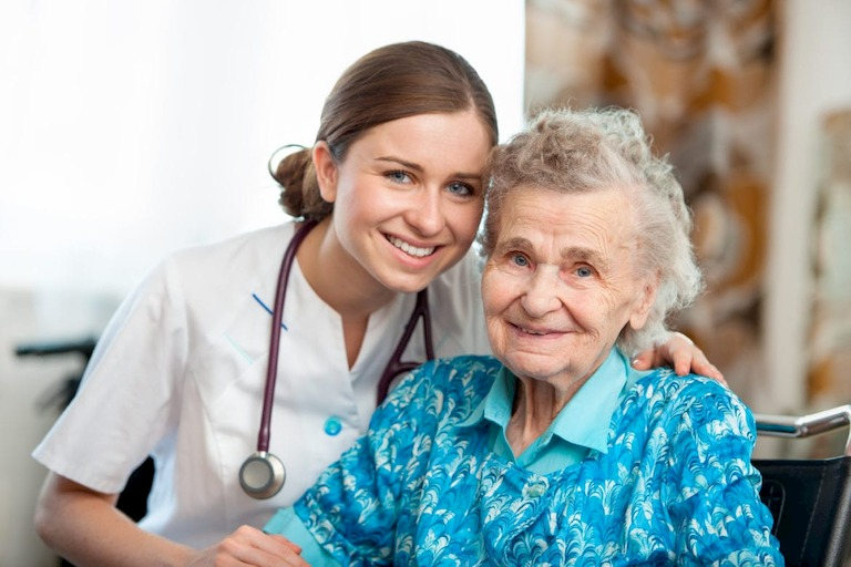 Cách thức đăng ký xét tuyển điều dưỡng, y tá viên sang Đức làm việc