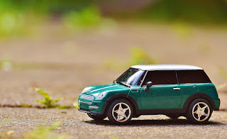 tips to Cut the Cost of Car ownership