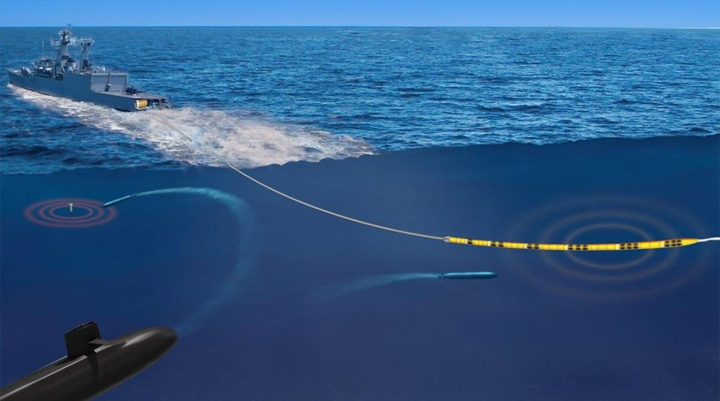 Nixie Torpedo Defense 18 Jan 2020