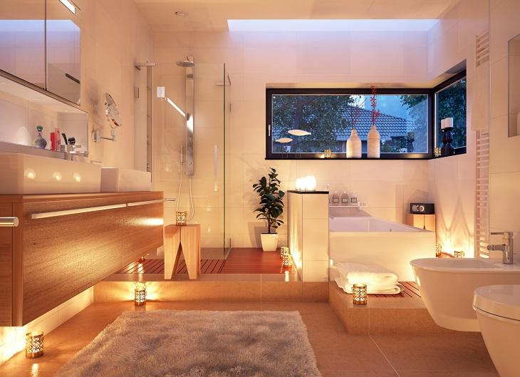 Bathroom Renovator happily ever rushed tips for choosing the reliable bathroom renovator