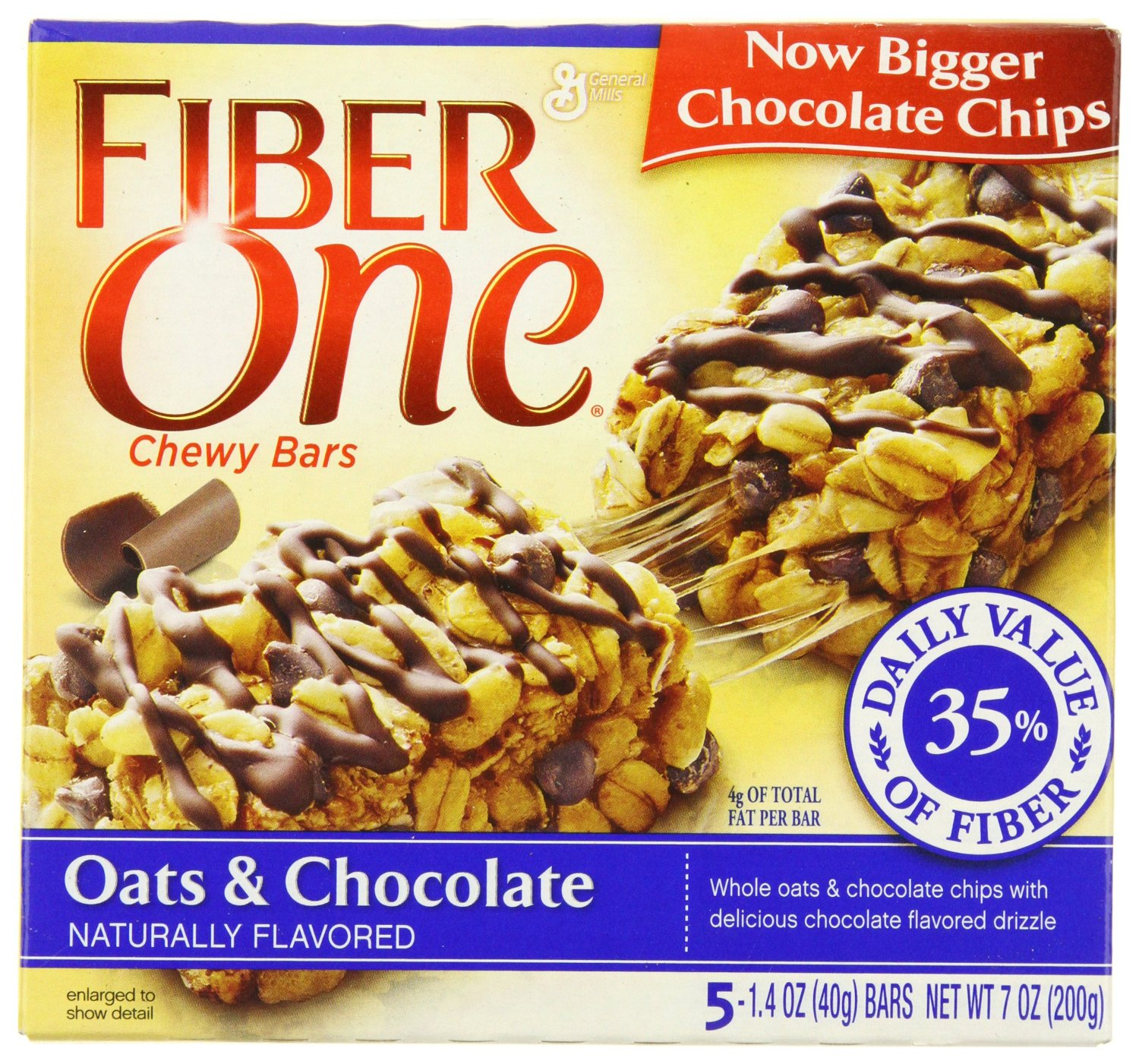 fiber-one-healthy recipes-vibe-vixen