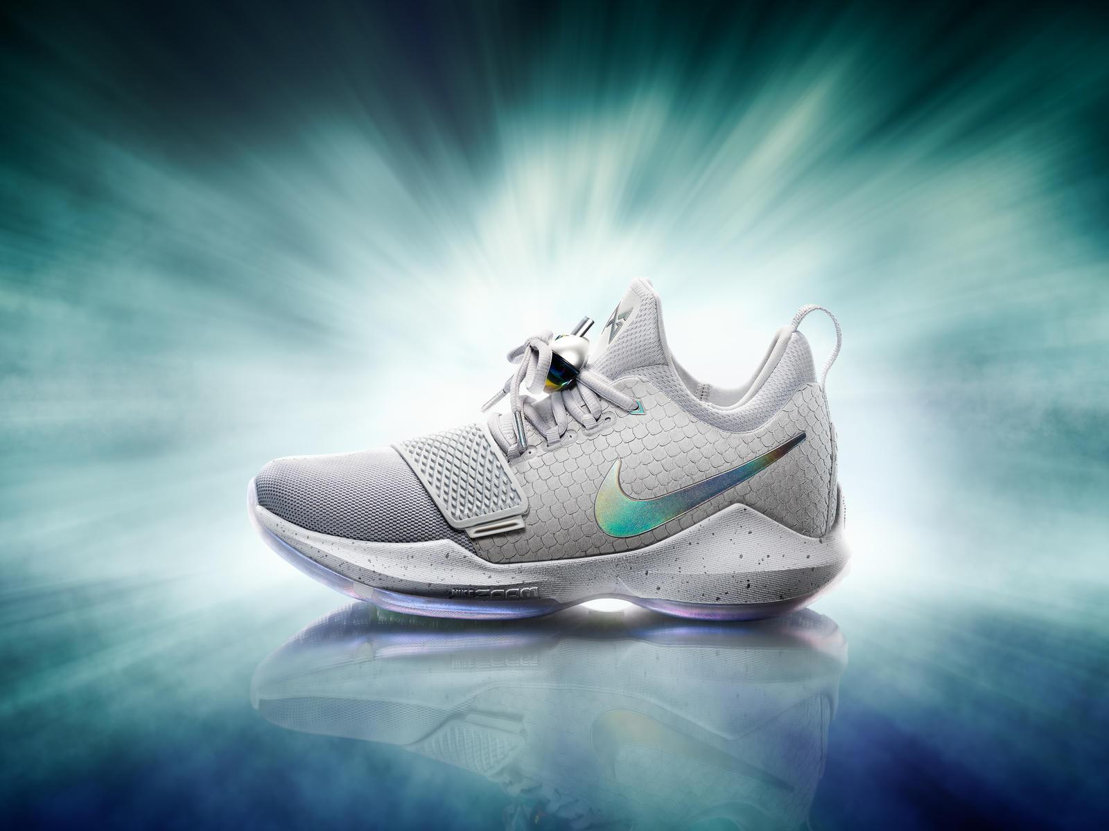 http://s3.amazonaws.com/nikeinc/assets/65167/16-420_Nike_PG1_Hero_Single_Gray-03a_native_1600.jpg?1483838871