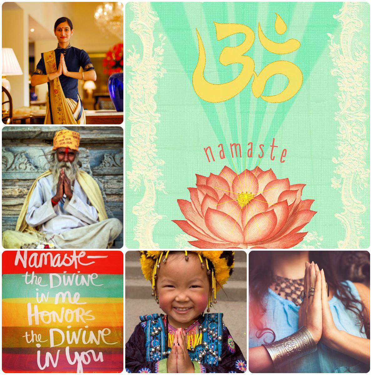 Namaste collage.jpg