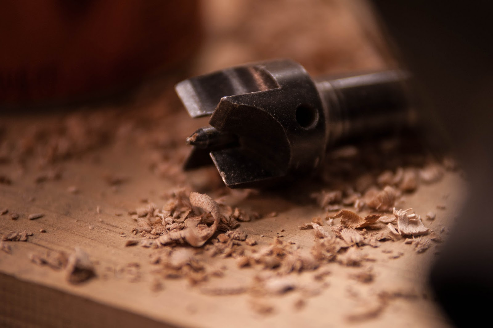 3 Ways How Woodworking Can Be The Most Fulfilling DIY Hobby - Craft Courses - Craft courses and ...