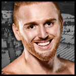Image result for Heath Slater tew