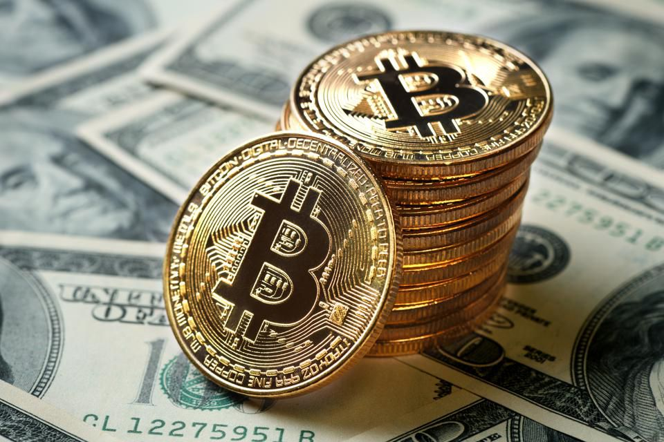 The Basics You Have to Know About Buying Bitcoin as an Investment