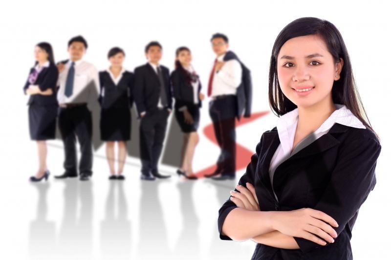 Top 7 dịch vụ cung ứng lao động - nhân sự uy tín ở TP.HCM - Toplist.vn