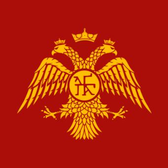 G:\K PALAIOLOGOS\ISTORIKA\ΣΗΜΑΙΕΣ ΣΥΜΒΟΛΑ\403px-Palaiologos-Dynasty-Eagle.svg.png
