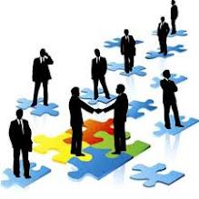 Бизнес и переговоры
