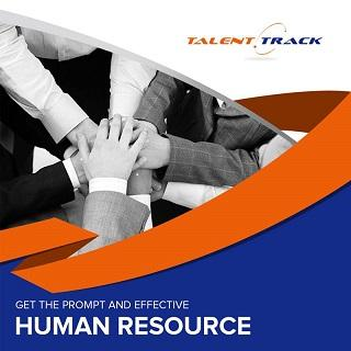 How HR Consultancy Help To Find The Right Candidates?