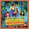 D:\Itishree@FBO\CELEB INFO\Huma Qureshi\IMG\Luv-Shuv-Tey-Chicken-Khurana-biggest-flop-freshboxoffice.jpg