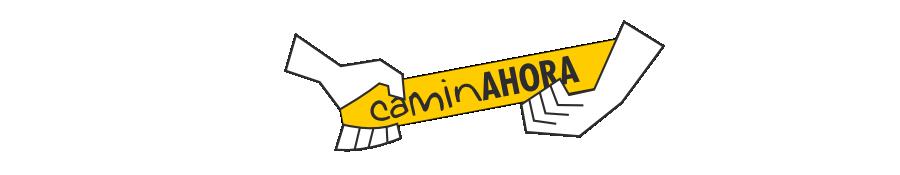 logo-caminahora-pagina-web.png