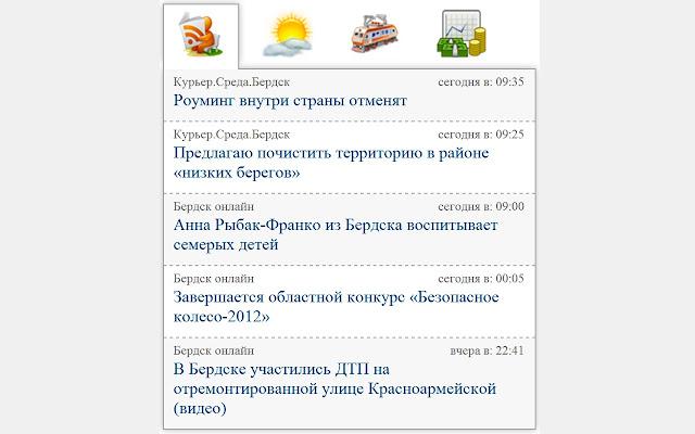 Погода в москве аэропорт домодедово на 3 дня