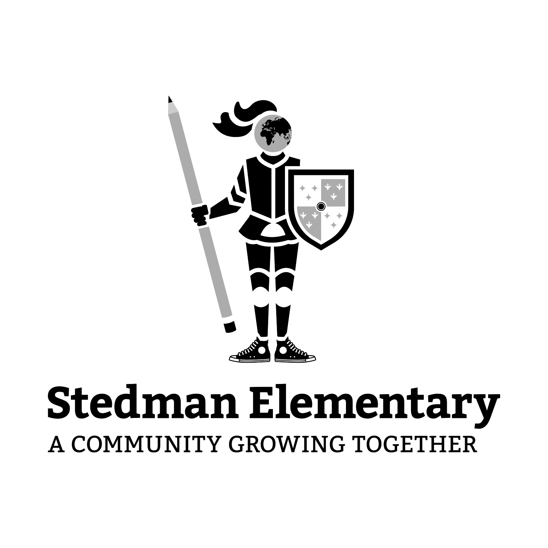 StedmanElementary_Logo_v2_bw.jpg