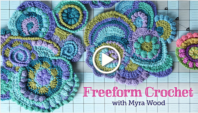 Freeform crochet.png