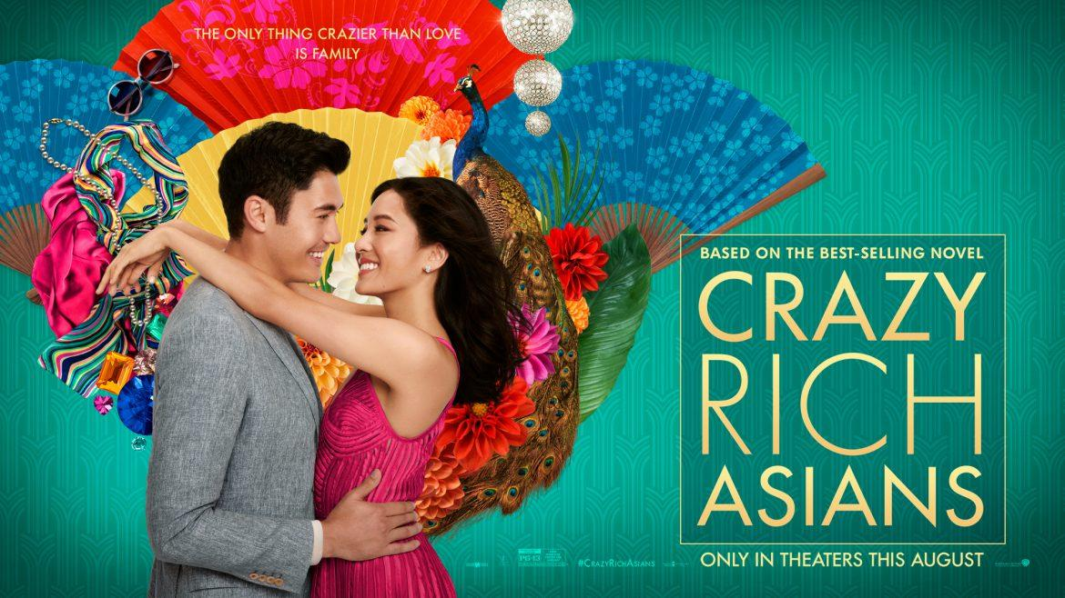 https://s3.amazonaws.com/caamedia/wp-content/uploads/2018/05/02121806/CAAM_presents_Conversation_with_CRAZY_RICH_ASIANS_Director_Jon_M_Chu_on_Wednesday_May_16th-1-1170x658.jpg